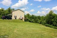 Home for sale: 414 Ridge Loop Rd., Romney, WV 26757