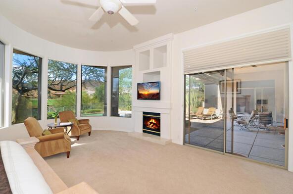 9428 N. Sunset Ridge, Fountain Hills, AZ 85268 Photo 14