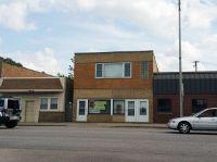 Home for sale: 9017 West Grand Avenue, River Grove, IL 60171