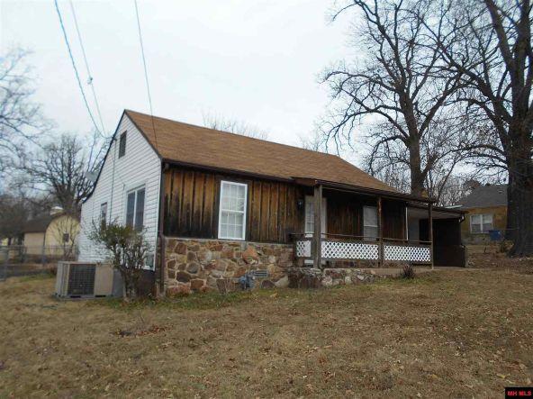 437 W. 7th St., Mountain Home, AR 72653 Photo 13