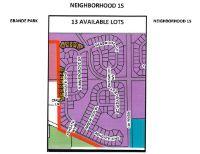 Home for sale: 0000 Summergrove Dr., Plainfield, IL 60585