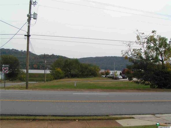 Blount Avenue, Guntersville, AL 35976 Photo 1