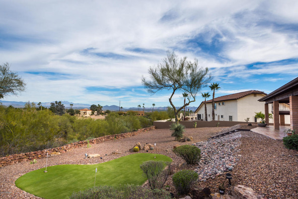 10413 N. Nicklaus Dr., Fountain Hills, AZ 85268 Photo 45