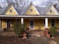 Home for sale: 6210 County Rd. 222, Five Points, AL 36855