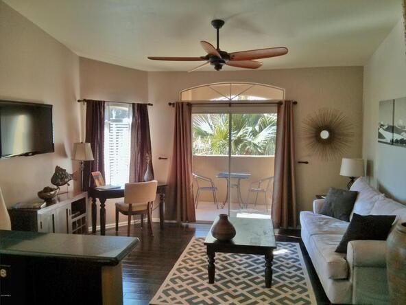 5335 E. Shea Blvd., Scottsdale, AZ 85254 Photo 6