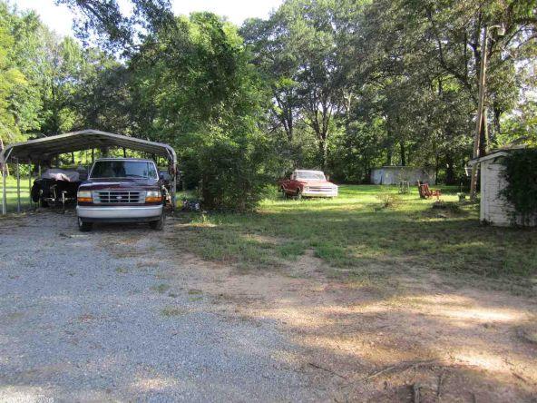 4009 Hwy. 5 North, Bryant, AR 72022 Photo 7
