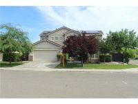 Home for sale: Tehama Dr., Livingston, CA 95334