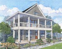 Home for sale: 227 Bobcat Ln., Chelan, WA 98816
