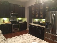 Home for sale: 625 Aunt Lucy Ln. S.W., Smyrna, GA 30082