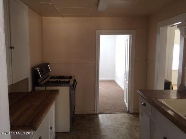 815 Pittsburg Avenue, Bisbee, AZ 85603 Photo 11