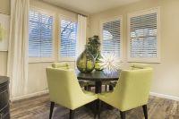 Home for sale: 1823 Barcelona Street, Livermore, CA 94550