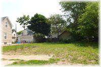 Home for sale: 233 Jones St., Racine, WI 53404