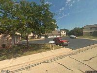 Home for sale: Crescenzo, Joliet, IL 60436