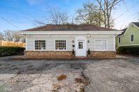 Home for sale: 53 Jefferson St., Newnan, GA 30263