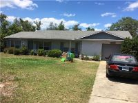 Home for sale: 19835 E. 5th St., Umatilla, FL 32784