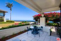 Home for sale: 0 Plaza Pacifica, Santa Barbara, CA 93108