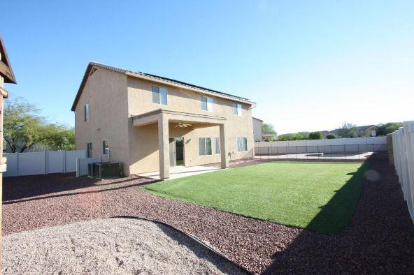 34194 S. Ranch, Red Rock, AZ 85145 Photo 13