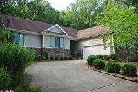 Home for sale: 315 Mountain Ranch Dr., Fairfield Bay, AR 72088