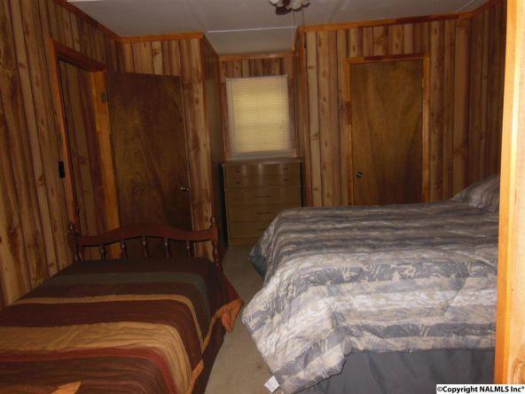 200 County Rd. 255, Centre, AL 35960 Photo 10