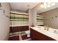 Home for sale: 101 Daniel Creek Ln., Sugar Hill, GA 30518