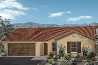 Home for sale: 6841 E. Peralta Cir., Mesa, AZ 85209