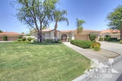 80256 Riviera, La Quinta, CA 92253 Photo 1