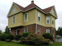 Home for sale: 79 Newell, Chicopee, MA 01013