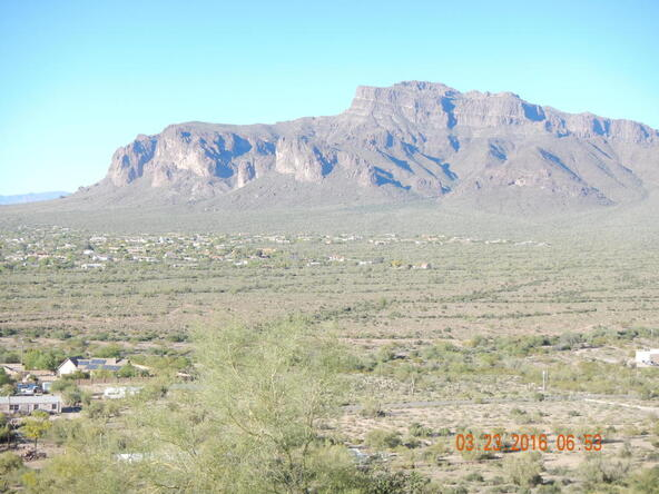 5685 S. Estrella Rd., Gold Canyon, AZ 85118 Photo 10