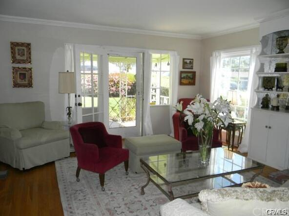 505 Blumont St., Laguna Beach, CA 92651 Photo 9