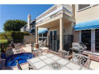 Home for sale: Tobruk Ct., Long Beach, CA 90803