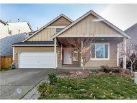Home for sale: 1608 178th St. E., Spanaway, WA 98387