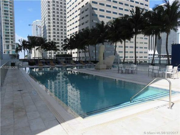 335 South Biscayne Blvd., Miami, FL 33131 Photo 9