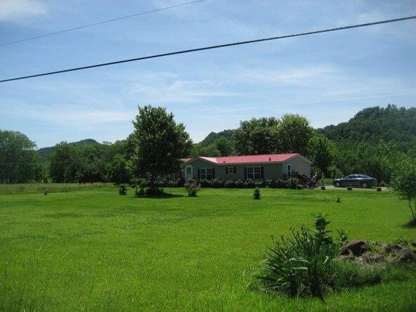 7903 Hwy. 460, Means, KY 40346 Photo 10