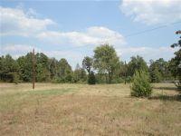 Home for sale: 416 Skinner Ln., Longview, TX 75605