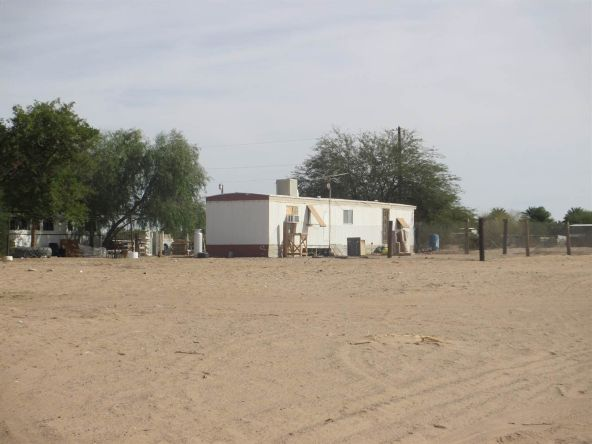 14767 S. Ave. 4 1/2 E., Yuma, AZ 85365 Photo 1