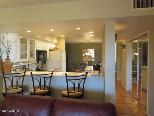 7401 N. Scottsdale Rd., Paradise Valley, AZ 85253 Photo 2
