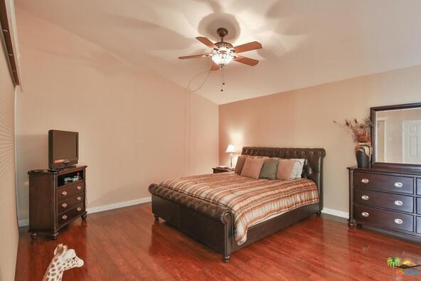 43957 Calle las Brisas, Palm Desert, CA 92211 Photo 4