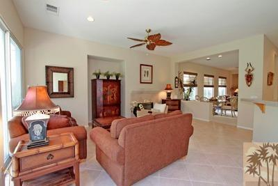 54315 Riviera, La Quinta, CA 92253 Photo 6