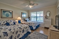 Home for sale: 209 Norwood Dr., Miramar Beach, FL 32550