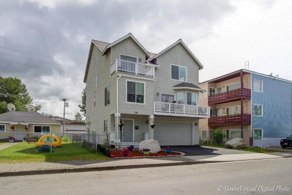 536 E. 10th Avenue, Anchorage, AK 99501 Photo 35