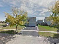 Home for sale: Meadowsedge, Joliet, IL 60436