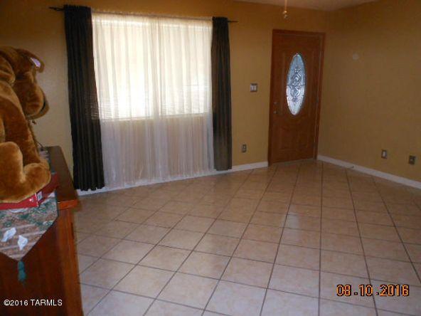550 N. Douglas, Willcox, AZ 85643 Photo 8