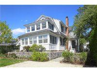 Home for sale: 22 Rowayton Avenue, Rowayton, CT 06853