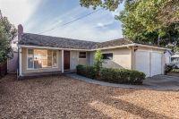 Home for sale: 2359 Oakwood Dr., East Palo Alto, CA 94303