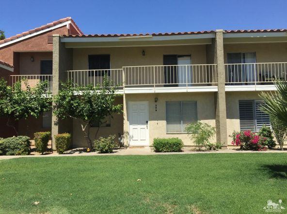 358 Tava Ln., Palm Desert, CA 92211 Photo 7