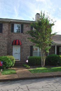 Home for sale: 214 Pepper Ridge Cir., Antioch, TN 37013
