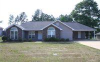 Home for sale: 615 Lee Rd. 2087, Salem, AL 36874