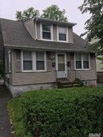 Home for sale: 51 Cooper St., Babylon, NY 11702