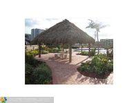 Home for sale: 405 N. Ocean Blvd. 307, Pompano Beach, FL 33062