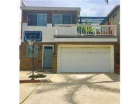 Home for sale: 1906 Ava Avenue, Hermosa Beach, CA 90254